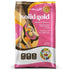 Solid Gold Hund-N-Flocken With Lamb Dog Dry Food