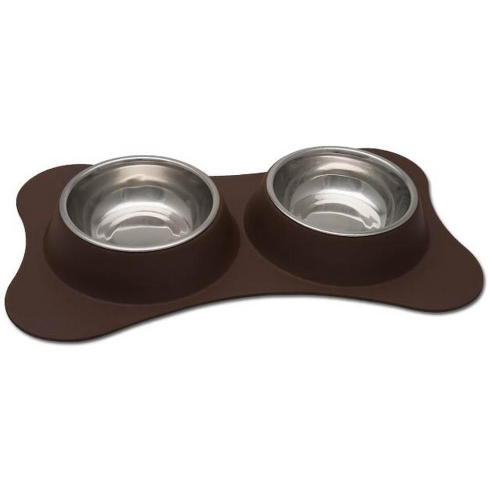 Loving Pets Dolce Flex Diners Chocolate For Dogs & Cats