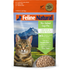 Feline Natural New Zealand Cage-Free Chicken & Lamb Feast Freeze-Dried Cat Food