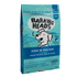 Barking Heads Fish N Delish Dog Dry Food 12kg