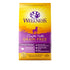 Wellness Complete Health Grain Free Small Breed Deboned Turkey, Chicken Meal & Salmon Meal Dog Dry Food 4Lb