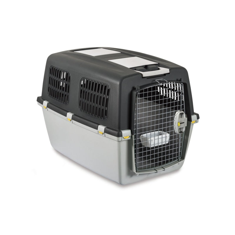 Stefanplast Gulliver Iata 6 Pet Carrier