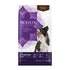 Holistic Select Canine Grain Free Adult (Deboned Turkey & Lentils) Dog Dry Food 24Lbs