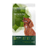 Holistic Select Canine Adult (Lamb) Dog Dry Food 4Lbs