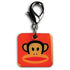 Paul Frank Charm Clancy