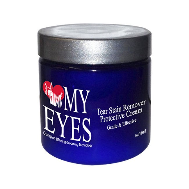Pure Paws Love My Eyes Line Protective Cream (Step 3) 4oz