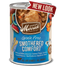 Merrick Grain Free Smothered Comfort in Gravy Dog Canned Food 360g