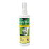 NaturVet Potty Here Training Aid Spray For Dogs 8oz