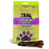 Zeal Free Range Naturals Lamb Sticks Dogs Treats 125g (3 Packs)