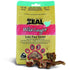 Zeal Wild Caught Ling Fish Skins Dogs Treats 125g (3 Packs)