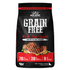 Absolute Holistic Grain Free Pork, Peas & Lentils Dog Dry Food 9.97kg