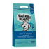 Barking Heads Fish N Delish Dog Dry Food 2kg