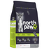 North Paw Grain Free Small Bites Dog Dry Food 2.72kg (2 Packs)