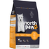 North Paw Grain Free Adult Lamb and Sweet Potato Dog Dry Food 11.4kg