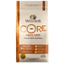 Wellness Core Grain Free Original Formula Cat Dry Food 11Lb