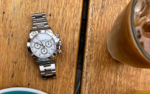 MENS WATCHES | Swiss Watch Trader