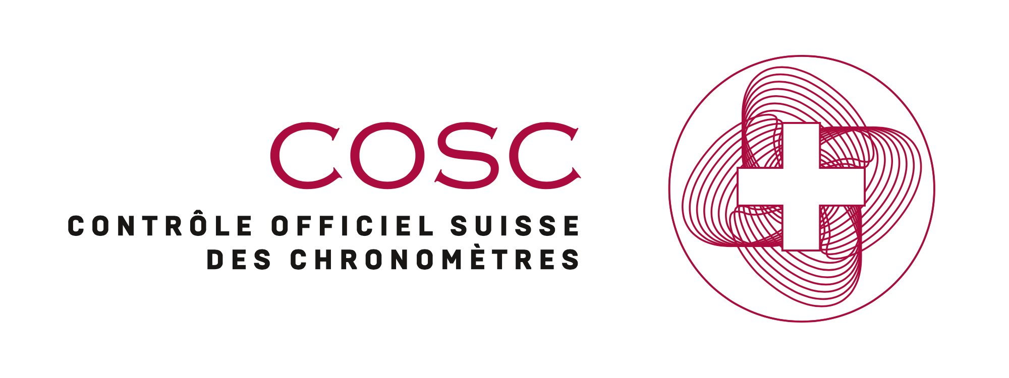COSC - Automatic Watches