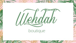 Wehdah Boutique -  Modest Clothing & Thobes