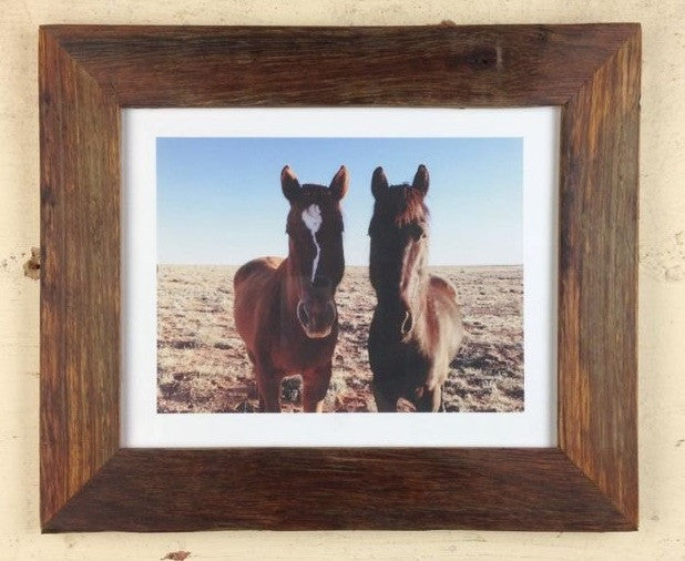 Eco-friendly Timber Picture Frames & Its Sizes   Online Photo Frames ...