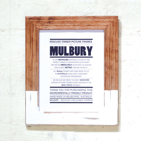Eco-friendly Timber Picture Frames & Its Sizes | Online Photo Frames ...