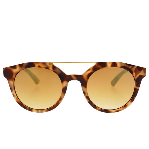 FREYRS Eyewear - Collins Sunglasses