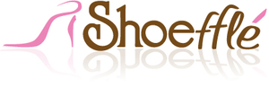 Shoefflé | Shoe Store
