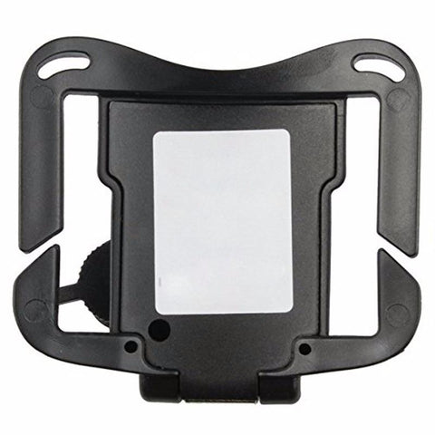 Image of Stealth™️ - Camera Waist Clip