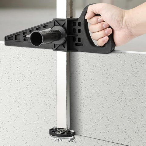 Cast Ventor™️- Drywall Cutter
