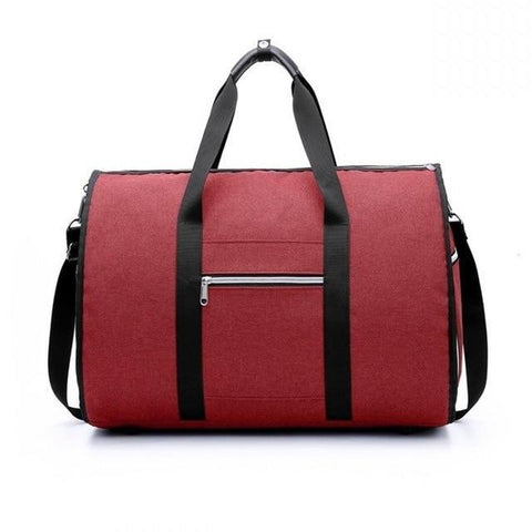 Image of Business Travel Bag