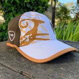 Zion Ultra Elite Running Hat