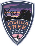 Joshua Tree Stickers
