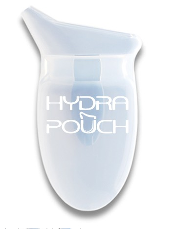 HydraPouch