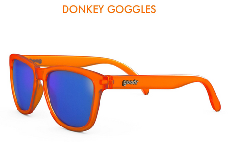Featured Product - GOODR Glasses