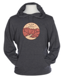West Temple Zion Ultra Beach Hoodie