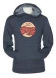 West Temple Zion Ultra Sweatshirt