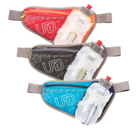 Ultimate Direction - Access 600 Hydration Belt