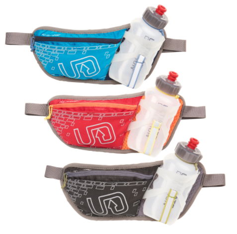 Ultimate Direction - Access 350 Hydration Belt