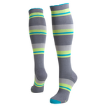 Featured Product: Lily Trotters Compression Socks
