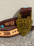 Bryce Canyon Ultra Finisher Awards