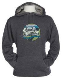 Great Smoky Mountain Sweatshirt