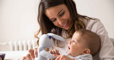 How do I choose the best breast pump for me & baby?