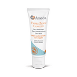 Ameda Triple Zero Lanolin Cream