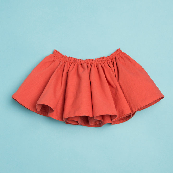 Kids Tulip Skirt - 0m - 3y