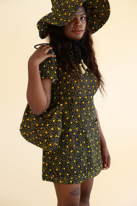Eclipse Bag Mini