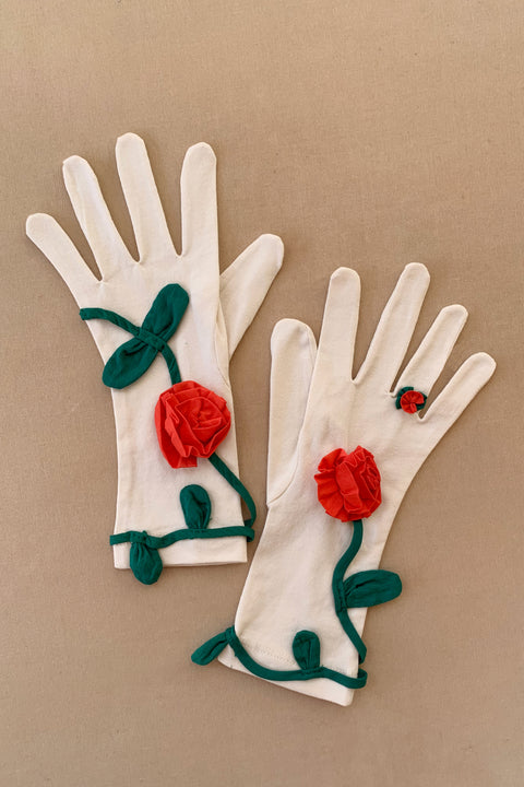 Persephone Gloves