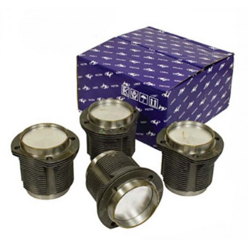 AA 77mm / 36HP Pistons and Cylinders