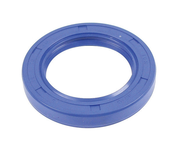 Front Wheel Seal, Bus 55-63