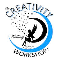 The Feldenkrais Creativity Workshop for Writers: Topic #4 Chapter Structure