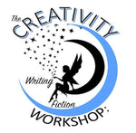 The Feldenkrais Creativity Workshop for Writers TOPIC #2 Perspective
