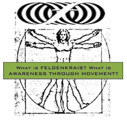 Feldenkrais Functional Integration Lesson (FI) Private Session